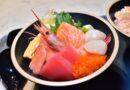 魚々楽@Food Playground : 名不虛傳,魚生高質