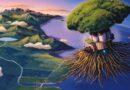 《天空之城 Laputa》: 永恆的天空冒險動作動畫經典