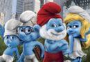 《藍精靈》(3D粵語) 電影:我們都過時……