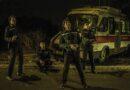 《衝鋒車》:真假表裡之爭的黑色英雄故事