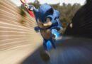 《超音鼠大電影》( Sonic the Hedgehog ) : 年少多好,老套不倒