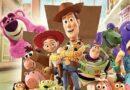 《反斗奇兵 3》(Toy Story 3) : 命運在誰手?